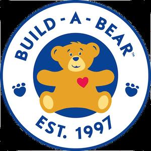 build a bear influencer campaign